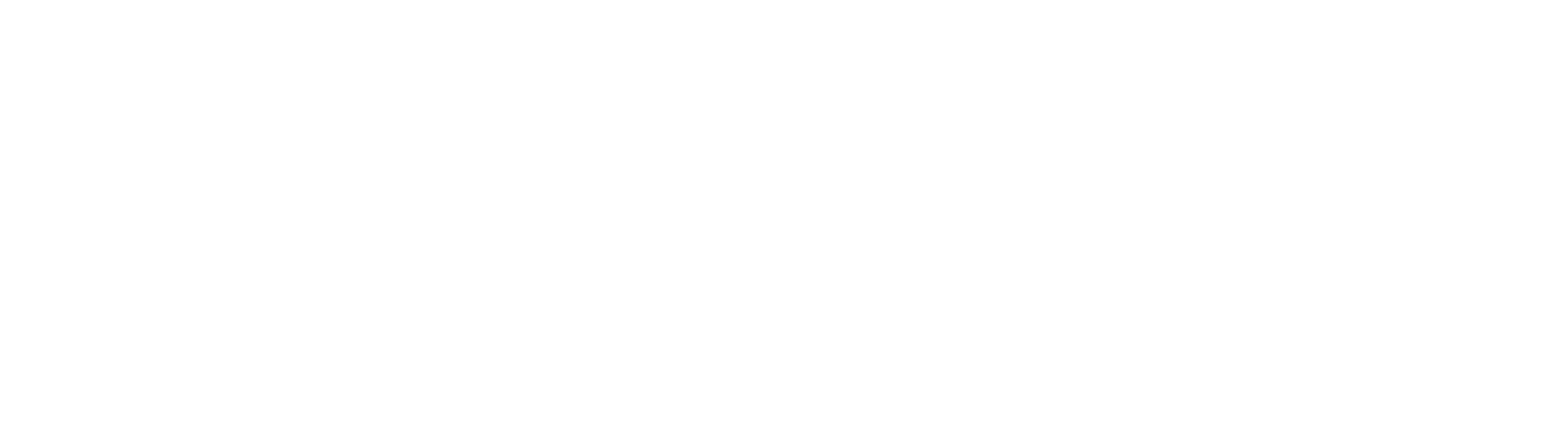Hentges Tree Service