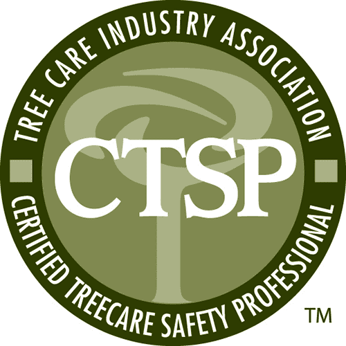 Certified Treecare Safety Professional Link